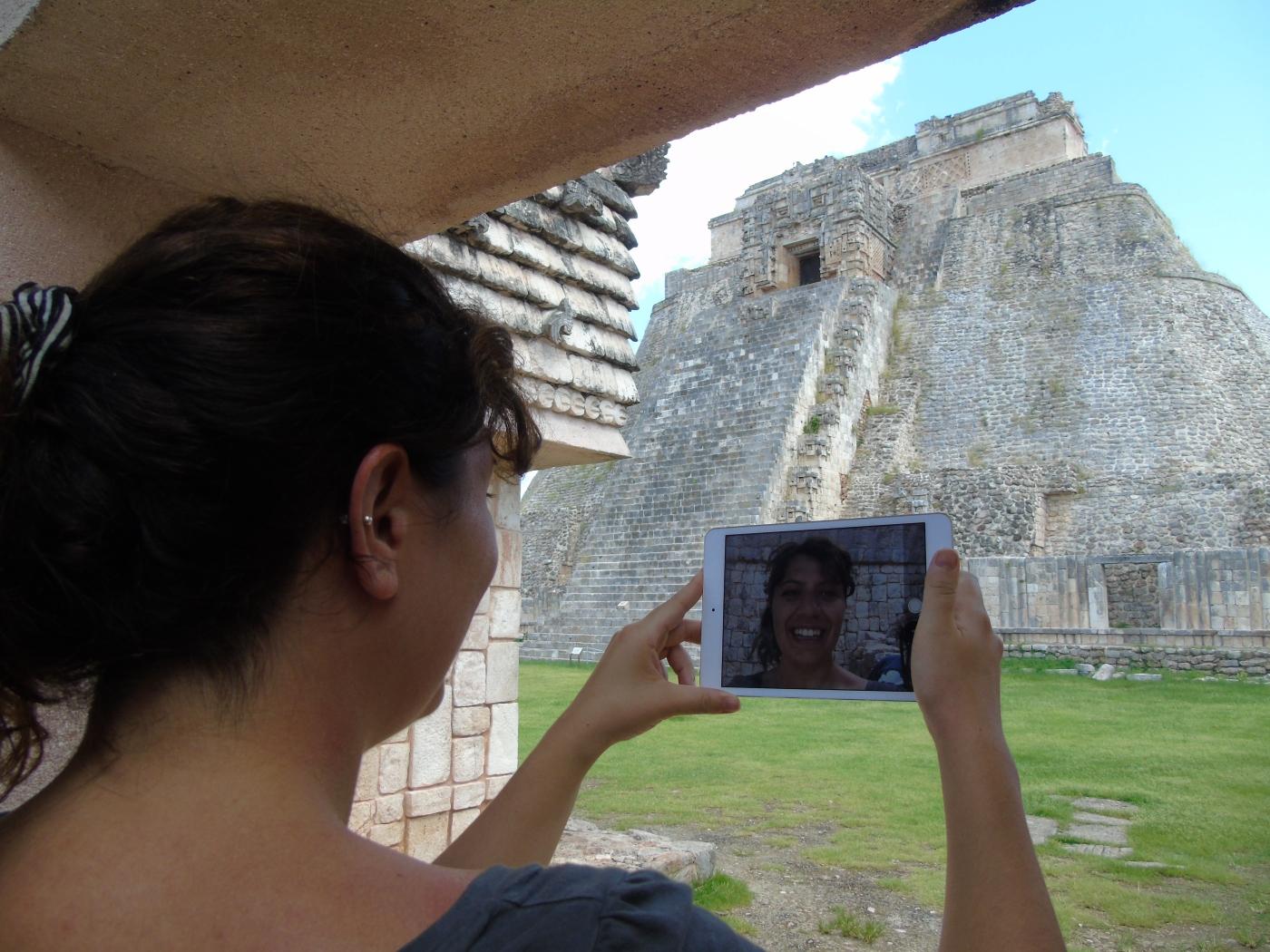 4 o 5 cose che ho imparato dai Maya