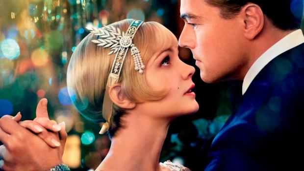 ll grande Gatsby
